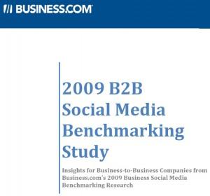 b2b_social_media_benchmark