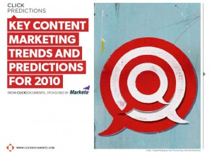 2010 content marketing ebook