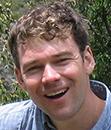 Rick Burnes of HubSpot