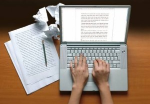 Article Writing for Content Marketing