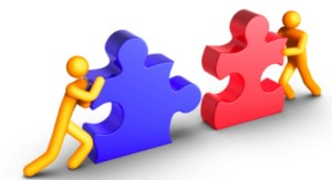 Sales and Marketing Need to Work Together