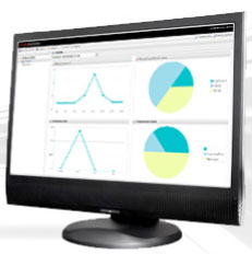 Alsamarketing - Marketing Automation Software