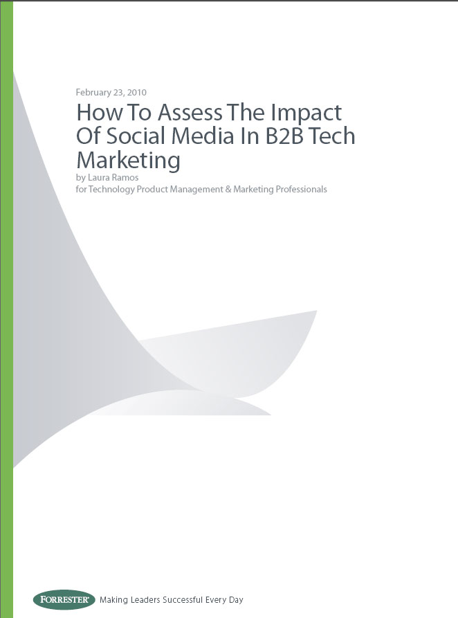 how do you assess the impact An impact evaluation strategy for voluntary the ultimate questions to be asked in assessing the impact an impact evaluation strategy for voluntary service.