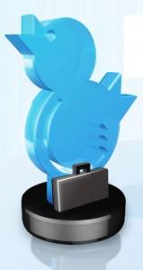 B2BTOTY Award 2010