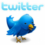 Best Twitter Guides of 2010