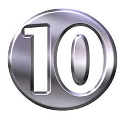 Ten Ways to Use LinkedIn