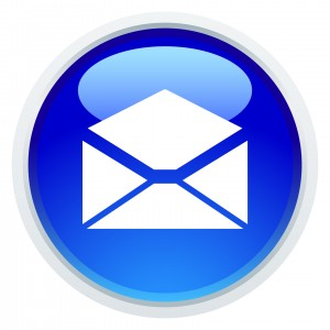 Best Email Marketing Tips of 2010