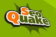 SEO Quake SEO Tool