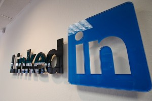 LinkedIn: More Important than Facebook to B2B Marketers?