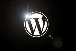 Best WordPress Plugins and Guides of 2010