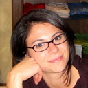 Elise Segar