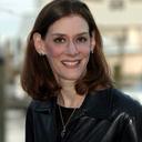 Heidi Cohen