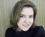 Michelle Tripp