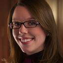 Rebecca Corliss