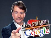 SEO Experts are Not Smarter Than Google