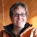 Kim Albee of Genoo - Marketing Automation Software