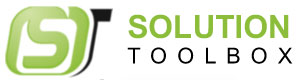 Solution Toolbox Logo