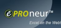 ePROneur Logo