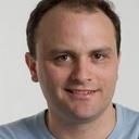 Chris Boudreaux