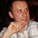 Giedrius Ivanauskas