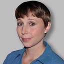 Lori Luechtefeld
