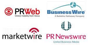 Which PR News Wire Service is Best for SEO?