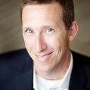 Arik Hanson