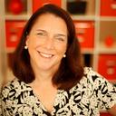 Janet DriscollMiller