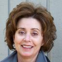 Pam Dyer