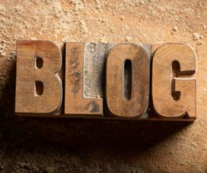 Considerations When Launching a Blog