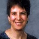 Barbara Bix