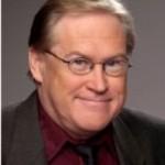 John C. Dvorak