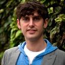 Josh Constine