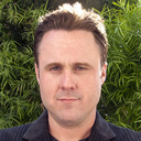 Mark R. Robertson