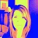 Heather Allard