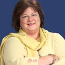 Linda Ireland