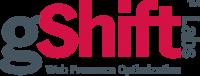 gShift Labs - Web Presence Optimization Software