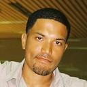 Neal Rodriguez