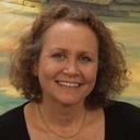 Cindy King