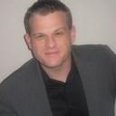 Josh McCoy