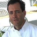 Mark Burgess
