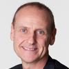 Gary Halliwell