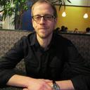 Adam T. Sutton