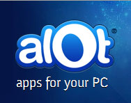 Alot - Apps for Your PC