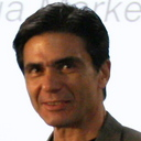 Bernie Borges