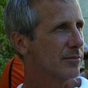 Derek Gordon
