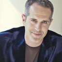 Jason Seiden