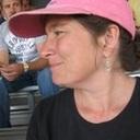 Kim Woodbridge