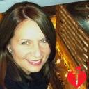 Lisa Buyer