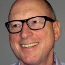 Rohn Jay Miller